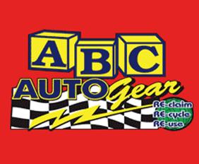 abc-auto-gear