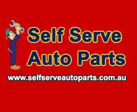 self-serve-auto-parts