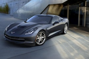 corvette-blog