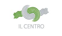 il-centro-logo-green
