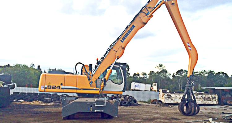 excavator2_tn2