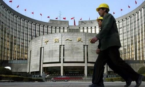 china uses aust raw metals